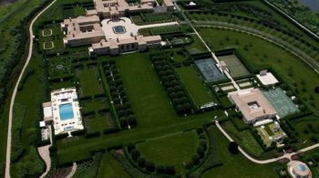 unbelievable-huge-mansion-with-a-sports-complex