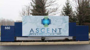 ascent 2