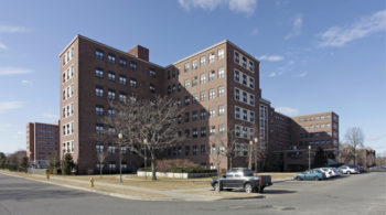 court-plaza-senior-apartments-central-islip-ny-primary-photo
